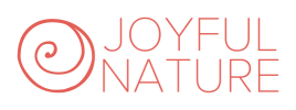 Joyful Nature